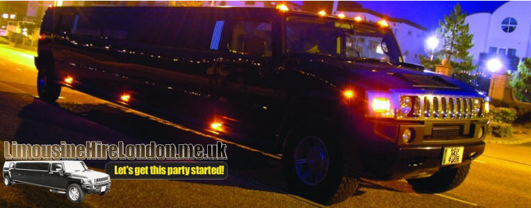 Find Limo Hire In South West Limousine Companies Autos Post